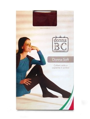 Donna Soft tights
